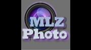 MLZ Photo