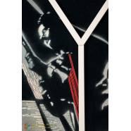 XXV. Csuta Nemzetközi MűvészTelep - 0.-ik Nap