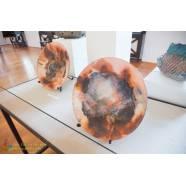 XXV. Csuta Nemzetközi MűvészTelep - ZáróNap