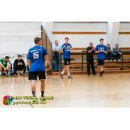 KéziLabda  - BFKC-Ferencváros