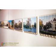 KiállításMegNyitó - Fotós Klub