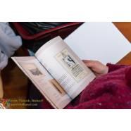 Üdvözlet Békésről - KönyvBemutató