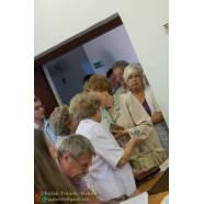 XLI.Bétazen - BarátiKör Közgyűlés
