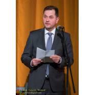 Magyar Kultúra Napja - Békés 2018