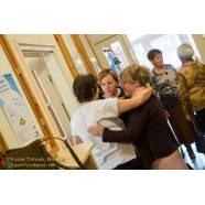 Békési Nyugdíjas Óvónők Találkozója
