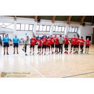 BFKC - Győztes Szerda