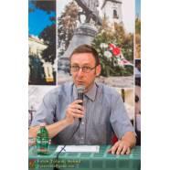 SajtóTájékoztató - Belencéres Shanghai