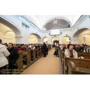 Ünnepi IstenTisztelet - Reformáció 501