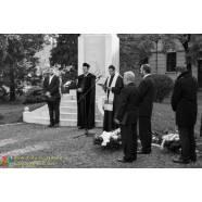 Hősök és Áldozatok-Megemlékezés