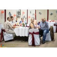 SzüliNapi Party - Kira Vendéglő