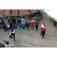 LibásTanya - Szent György Nap
