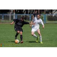 LabdaRúgás -  BFC-CsabaCsűd (U19)