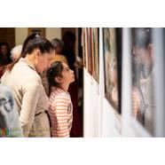 Kiállítás - Mesék az Élethez