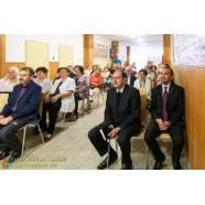 NyugdíjasTalálkozó - Református Suli