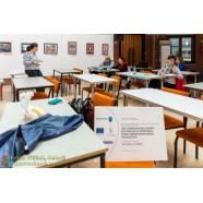 CLLD - Oktatás II.