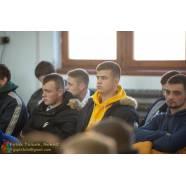Esély a Fiataloknak - Nyitott Egyetem