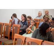Adventi Hangulatban - NövendékKoncert I.