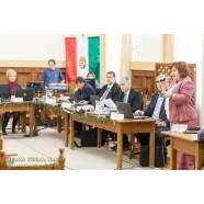 Testületi Ülés - KözMeghallgatás