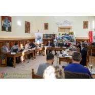 Testületi Ülés - 2020