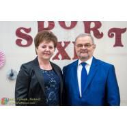 11. SportBál - 2020