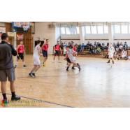 Refi - SportNap