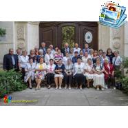 45 Év - Érettségi Találkozók a Gimiben