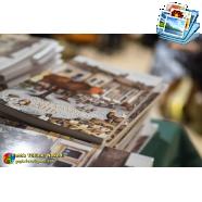 KönyvBemutató - Békési Kalendárium