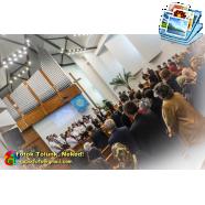 125 Év - Baptista Találkozó (Szombat)