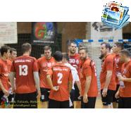 Magyar Kupa - BFKC-Algyő
