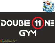 Két Év - Double One!