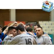 KéziLabda - Győztes DélUtán