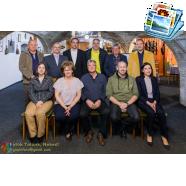KözGyűlés - Ausztráliai és Békési Polgárok