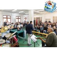 Együtt az Integrációért - RomaNap