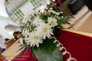 SZKIRG - Megemlékezés